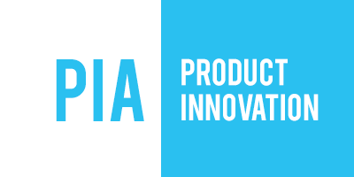 Consumer Product Innovation