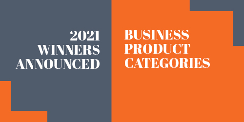 Business Products & Technology Products 2021