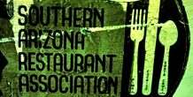 Things To Do in Tucson - Restaurants