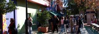 Things To Do in Tucson - Shopping