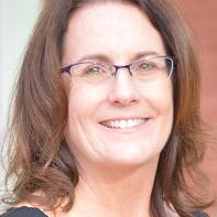 Lisa Huggins-Hubbard Director