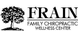 Frain Family Chiropractic