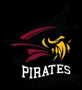 Un vent de renouveau souffle chez les Pirates