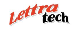 Lettra Tech
