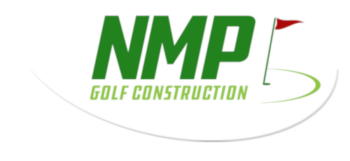 NMP Golf Construction