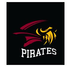 Pirates du Richelieu 2021
