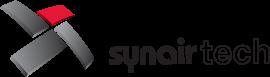 Synairtech