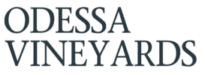 Odessa Vineyards