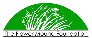 The Flower Mound Foundation