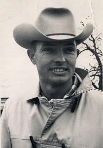 Bob Rheudasil