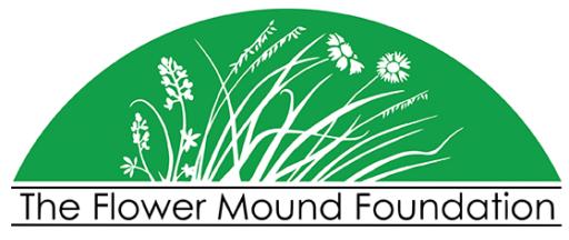 The Flower Mound Foundation