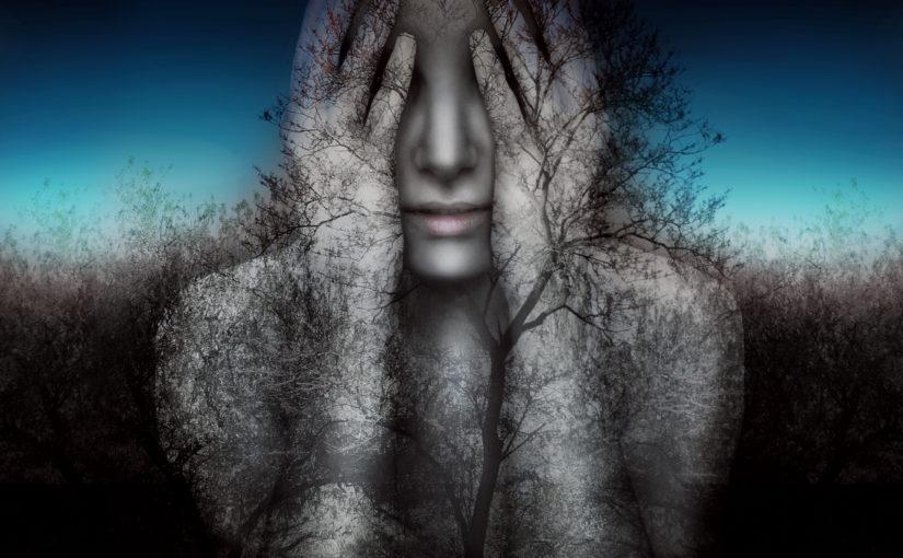 How to overcome feeling overwhelmed