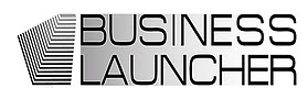 Business Launcher