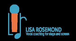 Lisa Rosemond | Singing Lessons & Vocal Coach in Atlanta, GA