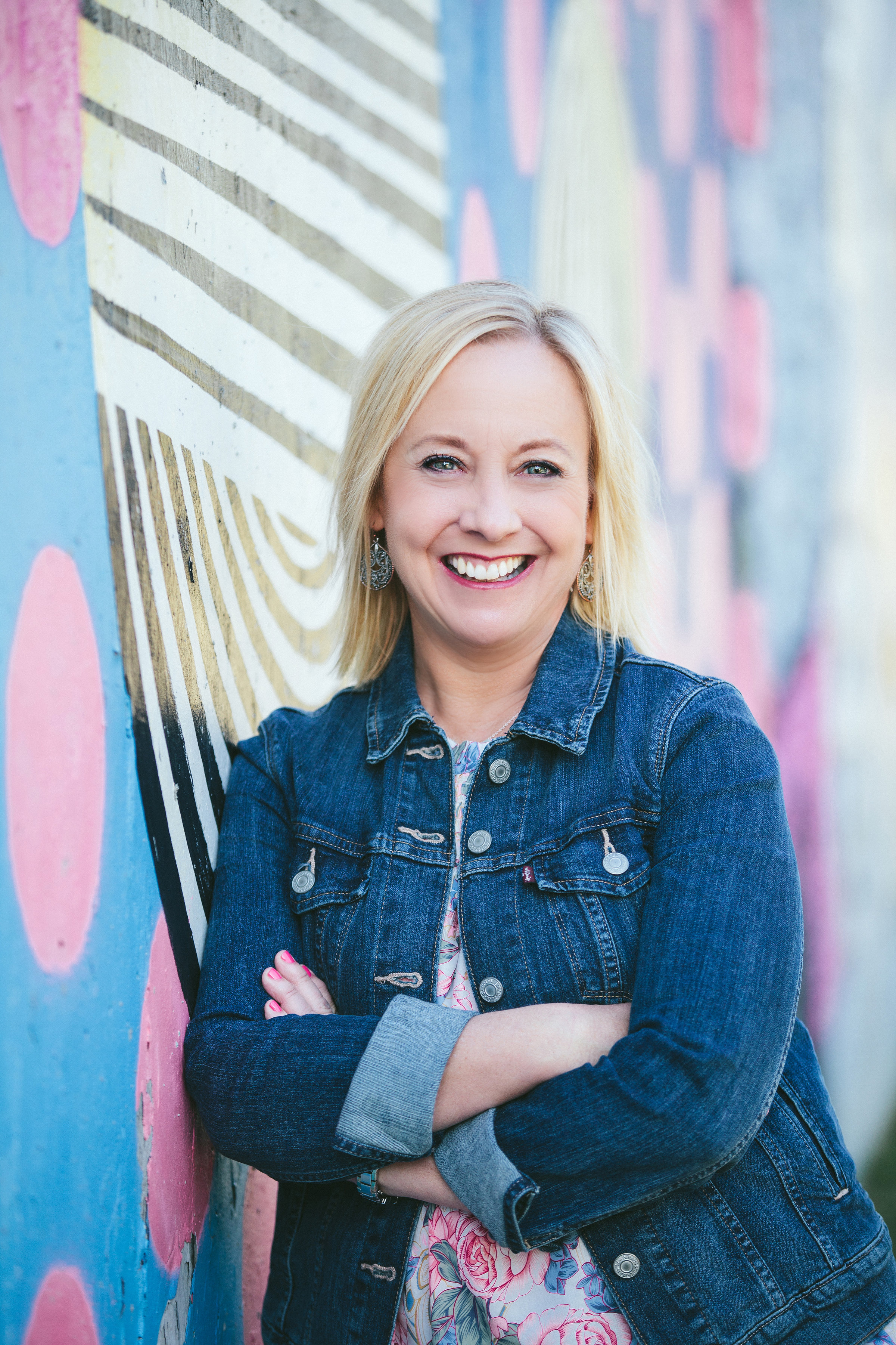 Lisa Rosemond Vocal Coach   Sing Fearlessly!