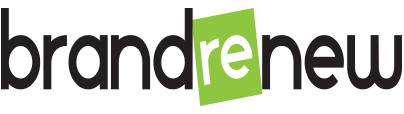 Brandrenew PR