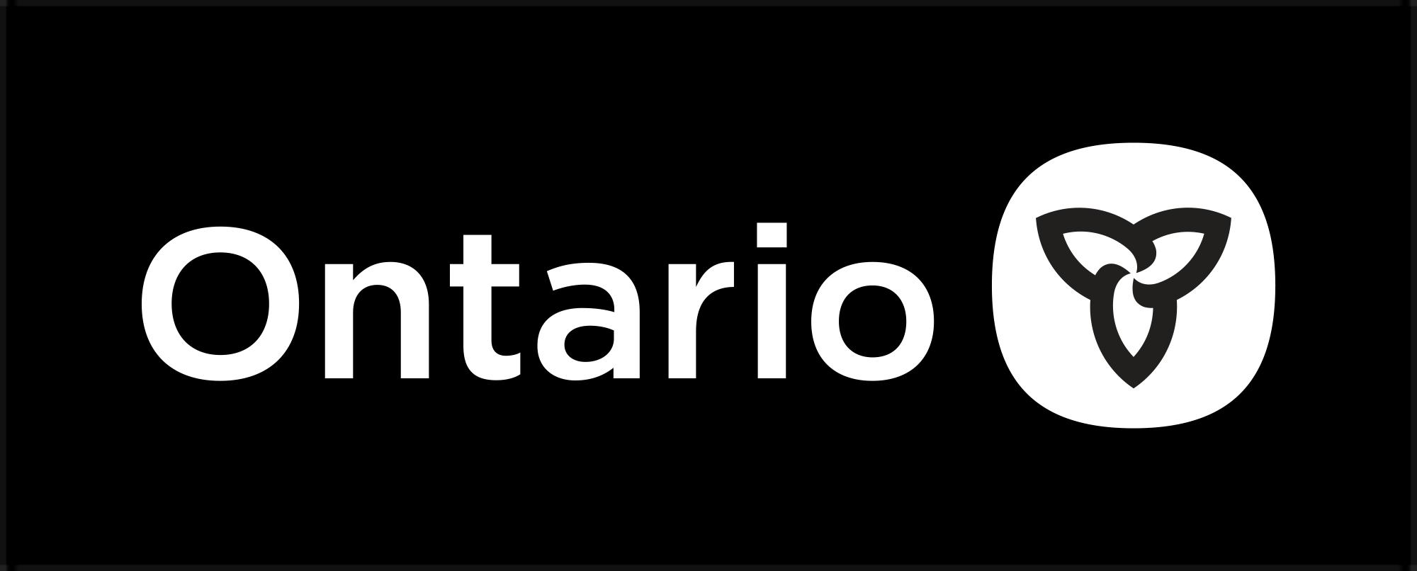 ontario_2019_logo