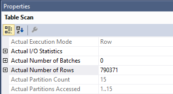 a23_all_partitions