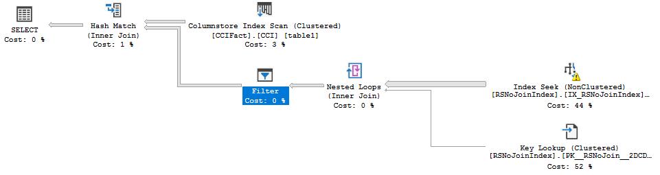 a23_final_bad_bitmap