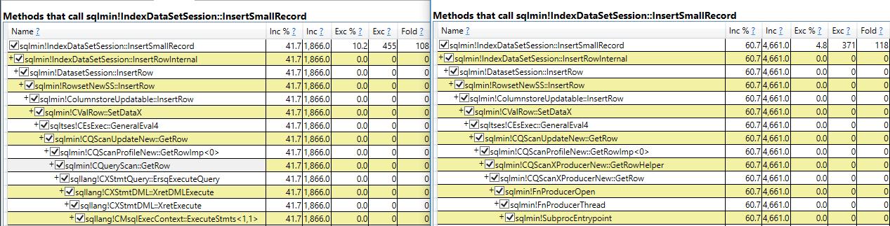a38_call_stacks