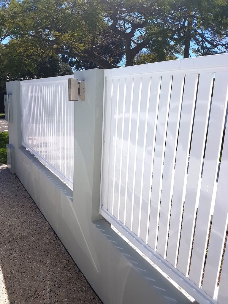wall inserts