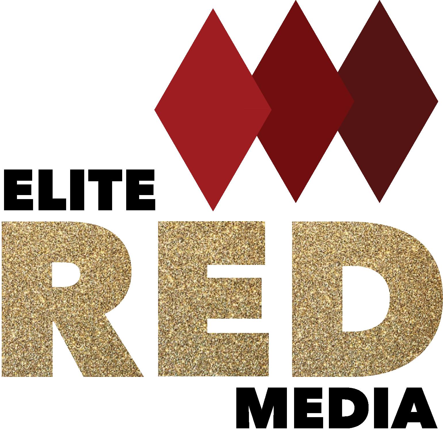 ELITE RED MEDIA