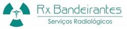 logo_rx_bandeirantes_px