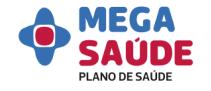 MEGA SAUDE