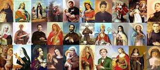 canonizaciones de siete beatos