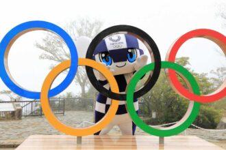 comite juegos olímpicos