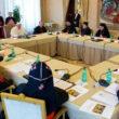 Asamblea Plenaria de la Roaco centrada en Oriente Medio y Tierra Santa