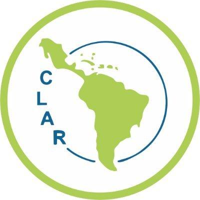 Confederación Latinoamericana de Religiosos