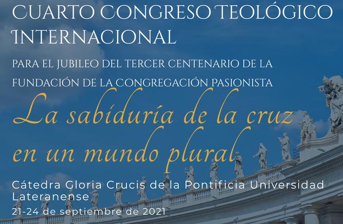 Congreso Teológico Internacional