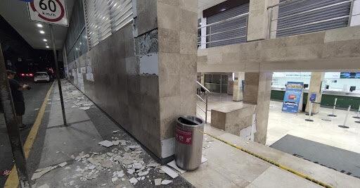 terremoto 2021