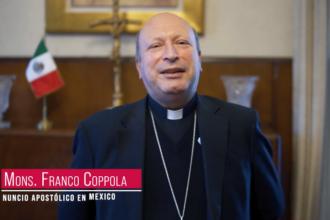 Franco Coppola