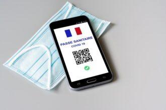 Francia ampliará la posible obligatoriedad del polémico pase sanitario