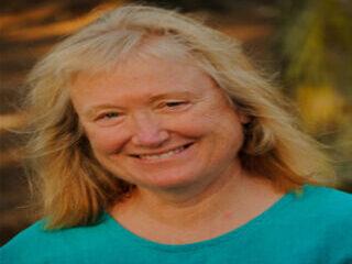 Bette Carlson