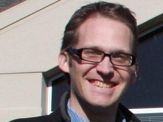 Matt Morrissette