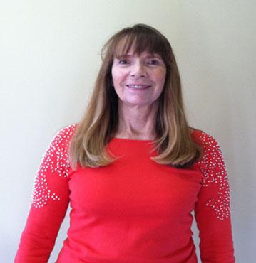 Diane Daniel