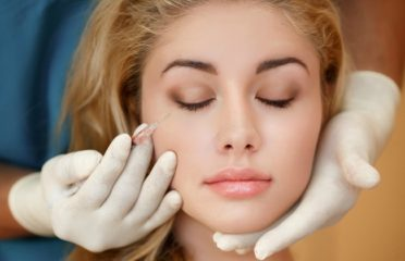 Revitta Cosmetic Clinic