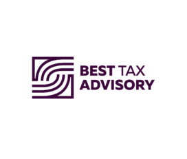 Best Tax Advisory