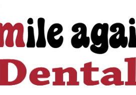 Smile Again Dental