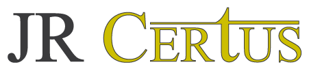 JR Certus
