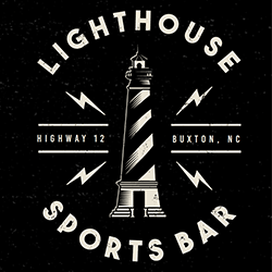 Lighthouse Sportsbar Best Bar Buxton NC