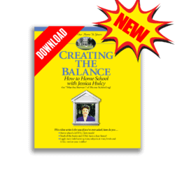 Creating the Bal NEW (download)