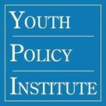 Be a Mentor: Youth Policy Institute @ Please contact Leah for more details.