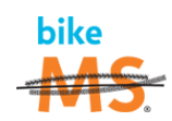 Bay to Bay - Bike MS volunteers needed in OC and SD Oct 20-22! @ Irvine Transportation Center | Irvine | California | United States