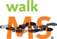 Walk MS: Lancaster @ Lancaster Marketplace   | Lancaster | California | United States