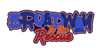 Broadway to the Rescue @ Montalban Theatre | Los Angeles | California | United States