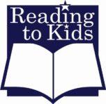 READING TO KIDS: December 8, 2018